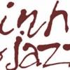 Tiradentes Vinho & Jazz Festival