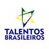 Talentos Brasileiros